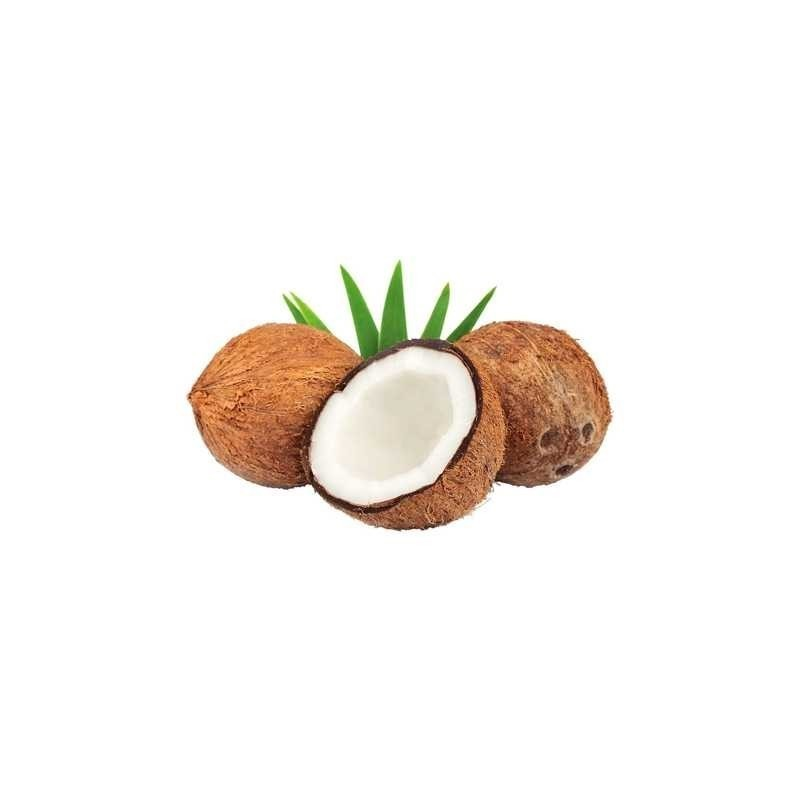 Cocco 500gr ca.